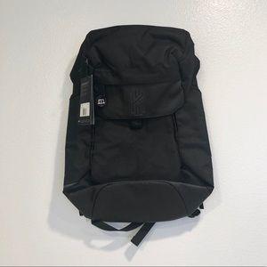 Nike Kylie Backpack Hoops Basketball BA5788